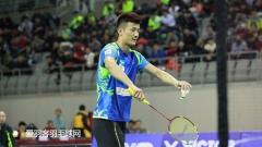 中国羽超联赛低调开幕,4大看点能否挽救颓势?