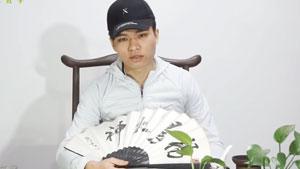 《羽坛周报》丨杨晨采访郑思维,谈迪拜总决赛