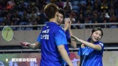 """刘雨辰疑似也被欠薪,""""两年了谁来维护?"""""""