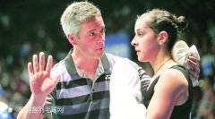 女单竞争太激烈,马琳竟不被自己教练看好
