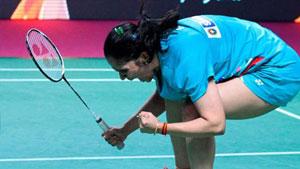 马琳VS内维尔 2017印度超级联赛 混合团体小组赛明仕亚洲官网