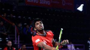 皮娅/朗科雷迪VS塞蒂亚万/佩蒂森 2017印度超级联赛 混合团体小组赛365bet体育在线
