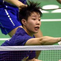 刘玄炫 Liu Xuanxuan