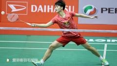 正在明仕亚洲娱乐丨大马大师赛1/4决赛,张楠、刘成今晚登场