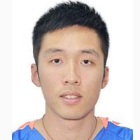 蔡瑞卿 Cai Ruiqing
