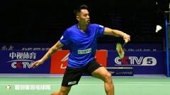 正在直播丨中国羽超决赛,厦门vs浙江