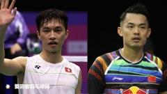 【重磅】为备战下届奥运,香港队将与国家队合练!