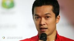 印尼公布汤杯阵容,索尼竟落选!陶菲克很不满!