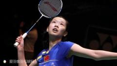 李雪芮、陆光祖轻松晋级正赛丨2018年美国赛