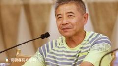 新加坡赛前发布会,穆里奥:不设具体目标