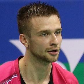 丹尼斯·格拉切夫 Denis Grachev