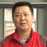 郑寿泰 Zheng Shoutai