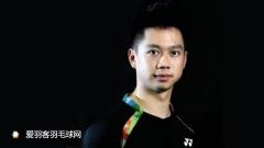 苏卡穆约今日22岁生日,成绩比肩同期傅海峰、李龙大?