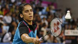 内维尔VS因达农 2018亚运会 女单1/4决赛明仕亚洲官网