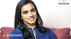 福布斯公布印度22位潜力富豪,辛德胡上榜