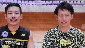 """""""鸡血组合""""成为最强的秘密!综艺还是日本会玩!"""