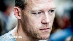 丹麦主场竟无人打入决赛,主教练乔纳森很不满意!