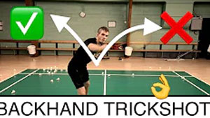 2分钟学会实用挑球假动作,对手瞬间懵逼