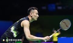 张楠混双、男双成绩下滑陷危机,东京奥运还有戏?