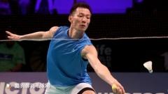 李龙大/金基正晋级,李炫一逆转陆光祖丨澳门赛1/4决赛