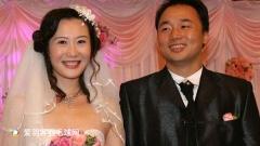 【歷史上的今天】11月10日,石宇奇首次進入前十 張軍大婚
