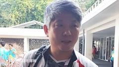凉了?爆韩国羽协解聘7位教练,赞助商可能也没了!