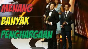 小黄人组合变制服型男,荣获印尼2018年度最佳球员