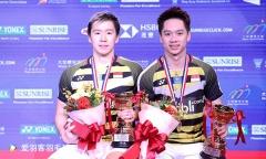 印尼媒体:小黄人是恐怖幽灵,新闻除了冠军还是冠军