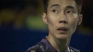 FIGHT SONG!超好听的羽毛球MV,向每一位奋斗的运动员致敬