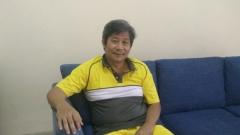 彭偉信:印尼不能只靠蘇卡穆約/費爾納迪,小心中國男雙