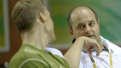 不忍丹麦羽毛球毁于一旦,前总教练出山相助