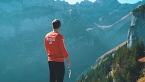 2019瑞士巴塞尔世锦赛宣传片,这是真巅峰之战!
