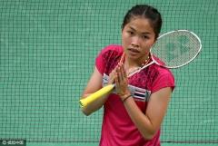 爆因达农已退出泰国国家队,成为自由人参赛
