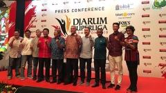 印尼将举办俱乐部联赛,李龙大张蓓雯等加盟