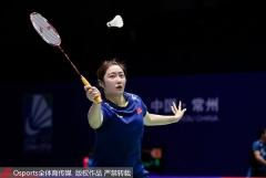 【历史上的今天】2月12日,李宗伟国内赛5连冠 于小含解禁