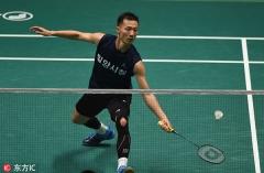 【历史上的今天】2月19日,李炫一登顶世界第一
