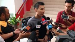 【历史上的今天】2月21日,李宗伟自爆有人劝其打假球