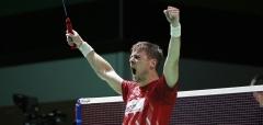 德媒:德国赛被亚洲人垄断?不!博塔林/皮克引起轰动