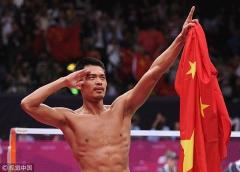 国羽谁的世界冠军数量最多?高崚15个只能排第4