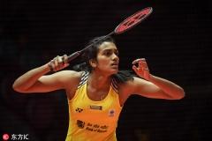 因达农和辛德胡都想拿印度赛冠军,谁能最终问鼎?