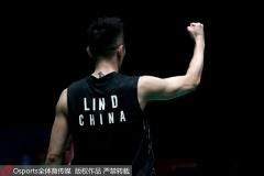 亚锦赛首轮看点丨林丹VS刘国伦,谌龙PK常山?#21830;? title=
