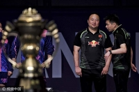 央視公布蘇杯直播安排,本周日18點首輪中國vs大馬