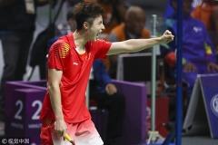 苏杯小组赛,中国vs大马对阵出炉