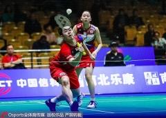 蘇杯小組賽丨丹麥竟2-3不敵英格蘭,韓國4-1勝中國香港