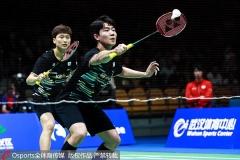 韓國vs中國香港對陣出爐,衛冕冠軍隊竟全派小將!