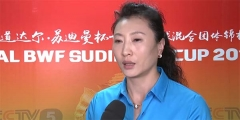 张宁:谌龙过于保守,后场抢主动不够积极