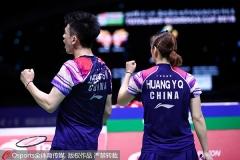 一局未丢!中国3-0胜泰国打入苏杯决赛!