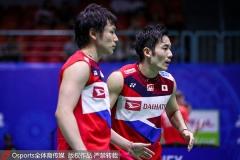 日本3-1勝印尼,蘇杯決賽將與中國爭冠