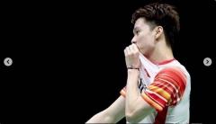 蘇卡穆約:銅牌也不差!自豪成為印尼團隊一員