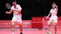 澳洲公開賽決賽對陣出爐,國羽沖擊3項冠軍